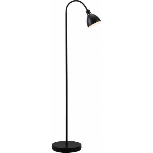 Nordlux Stehlampe »Ray«