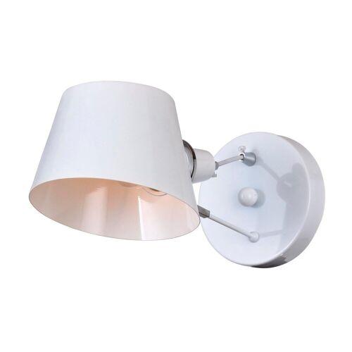 FAVOURITE Wandleuchte »Eimer«, mit kegelförmigen Lampenschirmen