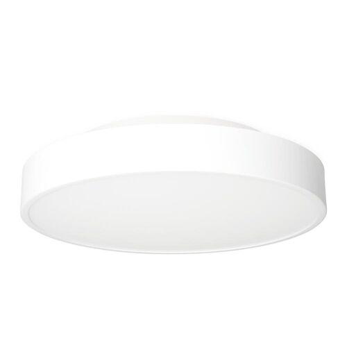 yeelight LED Deckenleuchte »Deckenleuchte Weiß«