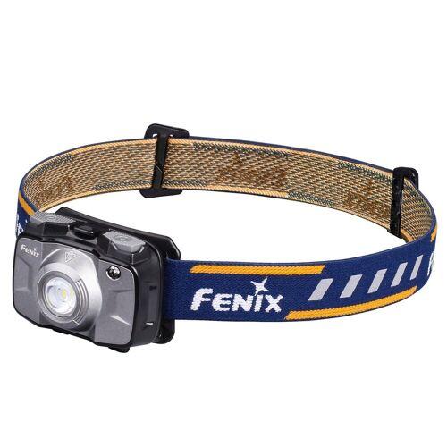 Fenix Stirnlampen »Stirnlampe HL30 2018«