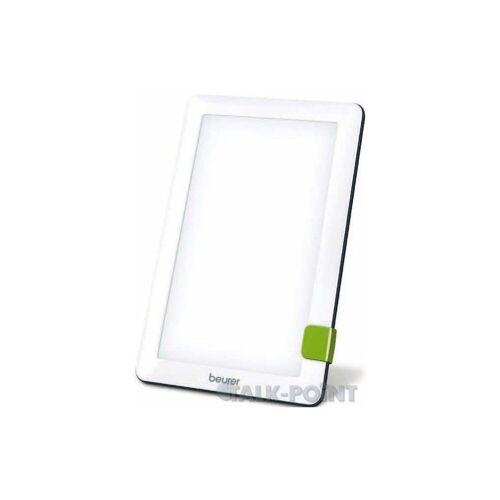 BEURER Infrarotlampe »TL 30 Tageslichtlampe«