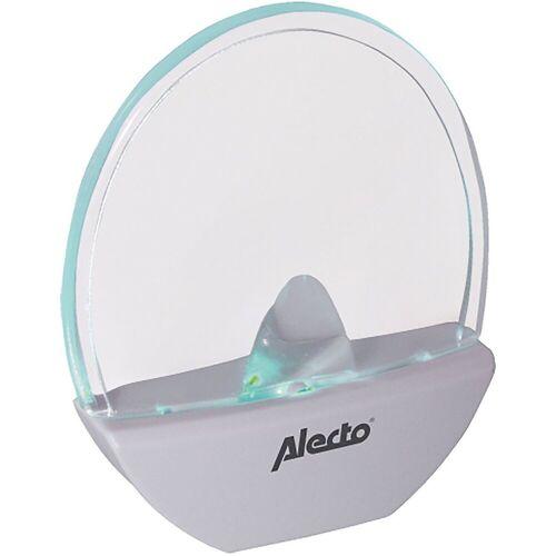 Alecto Nachtlicht »LED-Nachtlicht, weiß«