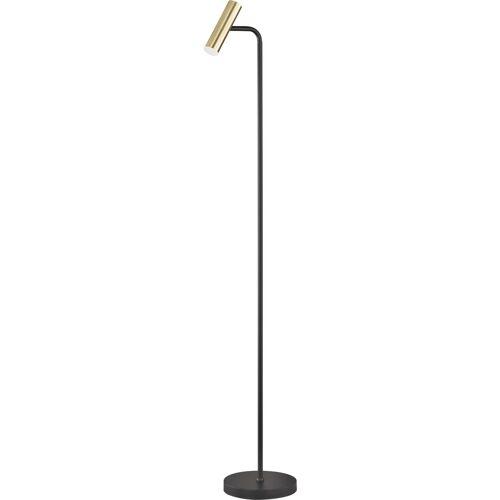 SCHÖNER WOHNEN-Kollektion Stehlampe »Stina«