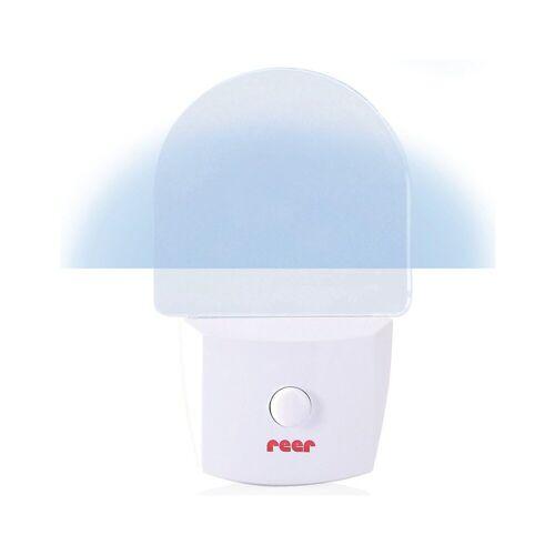 Reer Nachtlicht »LED Nachtlicht mit Schalter«