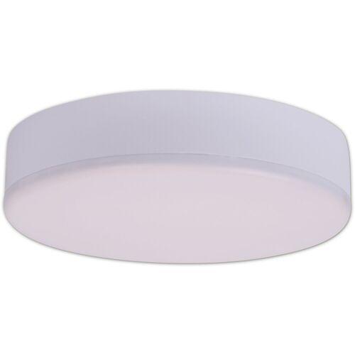 näve LED Einbauleuchte »Sula«, im Bade- und Duschbereich einsetzbar