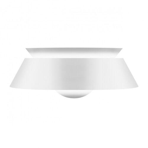 Umage Lampenschirm »/ VITA Cuna Lampenschirm weiss 38 x 38 x 16 cm Lampe«