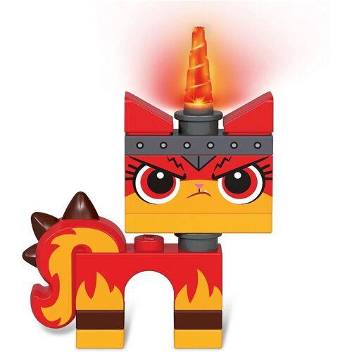 "Lego Nachtlicht »""Angry"" Kitty Nachtlicht«"