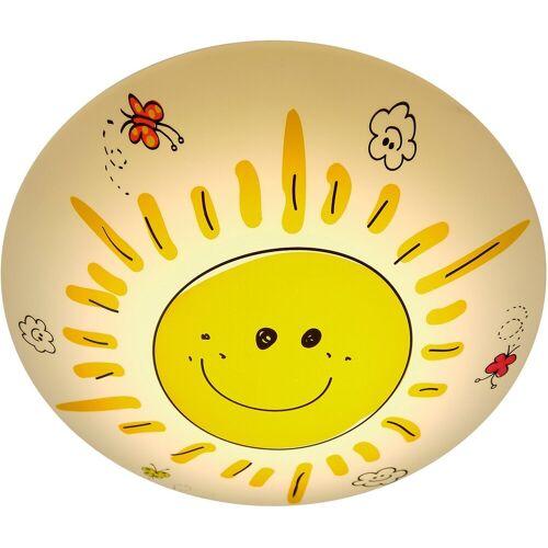 NIERMANN Deckenleuchten »Deckenleuchte Sunny«