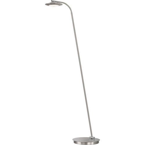 FISCHER & HONSEL LED Stehlampe »Beta Zig«