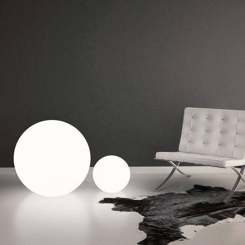 Linea Light Stehlampe »Oh! FL«