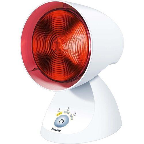 BEURER Infrarotlampe »IL 35 Rotlichtlampe«