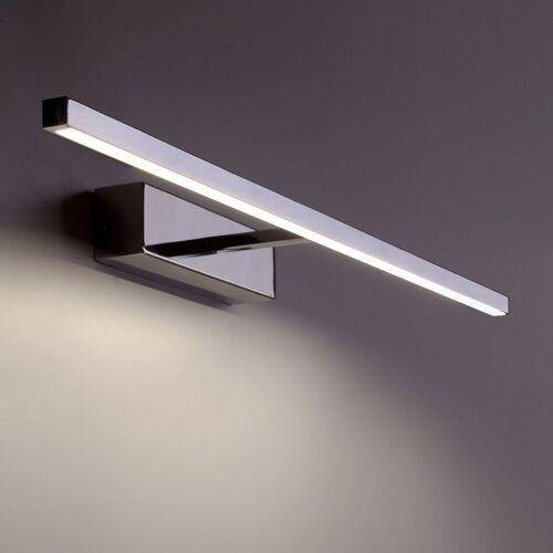 Licht-Trend Wandleuchte »Fume L hochwertige LED Bilderleuchte«