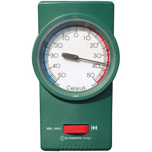 Vitavia Thermometer »Min-Max-Thermometer«