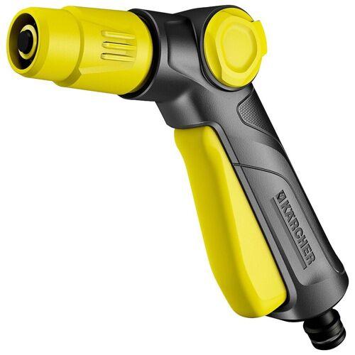 Kärcher Spritzpistole »2.645-265.0«, gelb