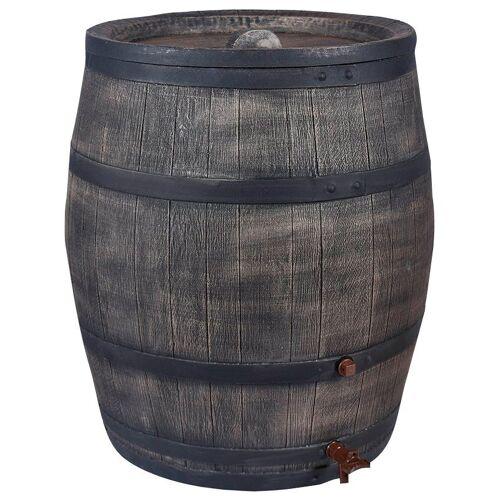 roto Regentonne ØxH: 70x80 cm, 240 Liter