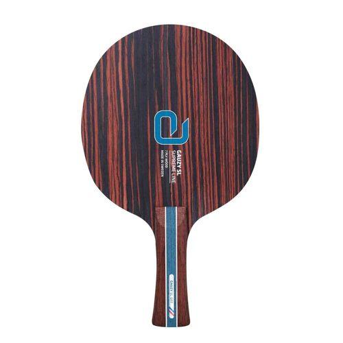 Andro Tischtennisschläger »Holz Gauzy SL«