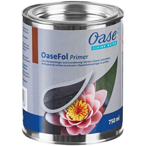 OASE Grundierung »Fol«, Primer 750 ml, blau