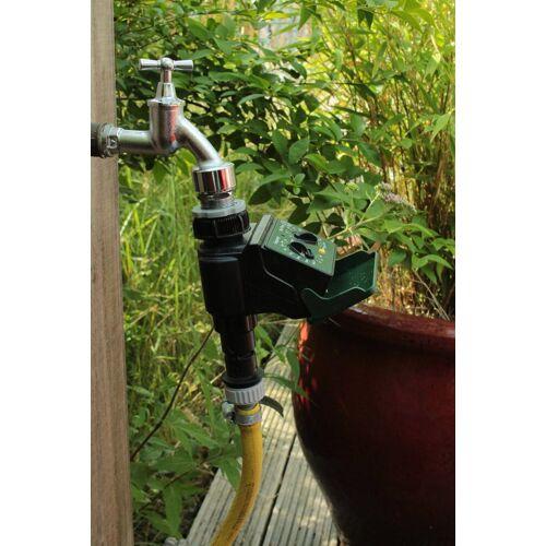 Vitavia Bewässerungsuhr »WT068«, Bewässerungsuhr für Wasserhahn