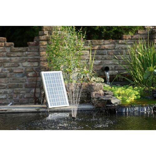 Ubbink Solarteichpumpe »SolarMax 600«, weiß