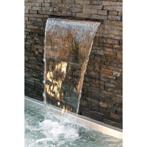 OASE Wasserfall »Waterfall 60«, 60 cm Breite