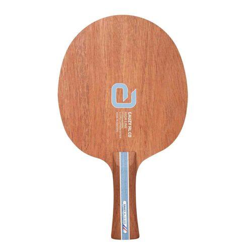 Andro Tischtennisschläger »Holz Gauzy HL CO«