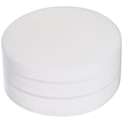 Pontec Eisfreihalter »PondoPolar«, bis -10°, weiß