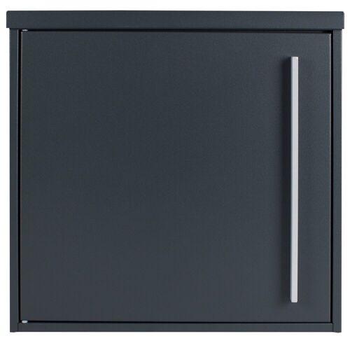 MOCAVI Briefkasten »Box 101« (1-St)