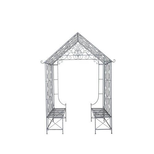 HTI-Line Pavillon »Pavillon Valentine Garden«