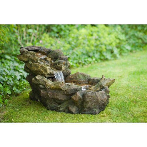 Ubbink Gartenbrunnen »Aspen«, 105 cm Breite