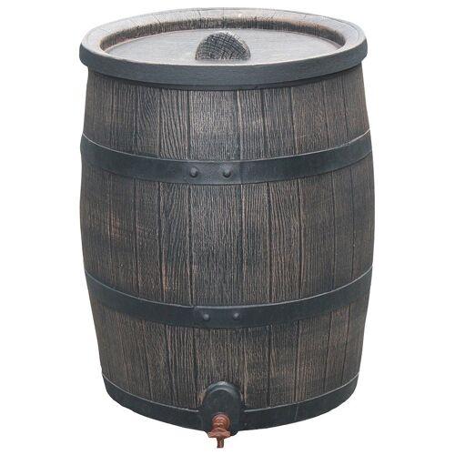 roto Regentonne ØxH: 54x66 cm, 120 Liter