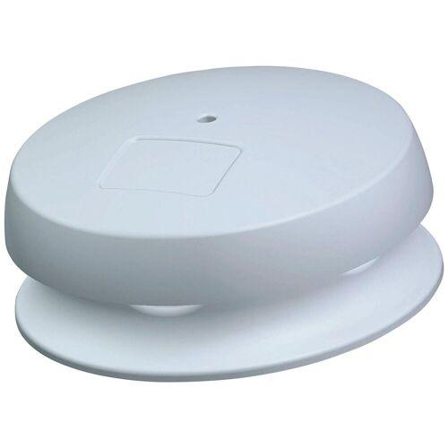 Ubbink Eisfreihalter »Basic 25«, Ø 25, für Teiche bis 2.500 Liter, weiß