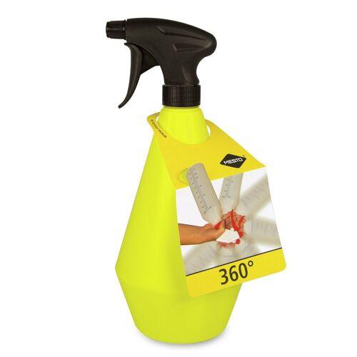 MESTO Zerstäuberflasche »3111R Maja«
