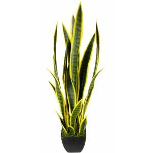 Kunstpflanze »Senseverie«, Höhe 85 cm