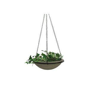 HTI-Line Blumenampel »Blumenampel Swing«