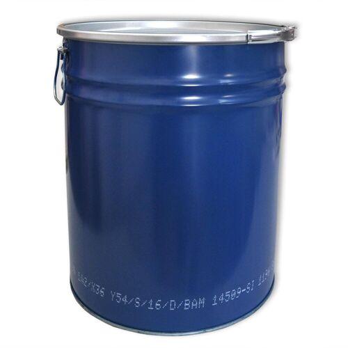 Wilai Aufbewahrungssystem »meier Stahlfass 30 Liter Hobbock Deckelfass«, Stahlblech