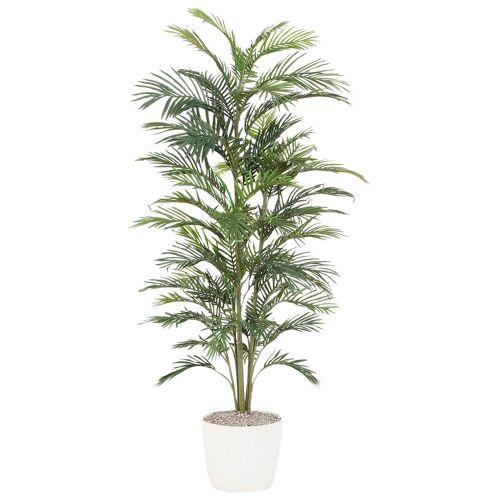 Kunstpalme »Palme«, grün