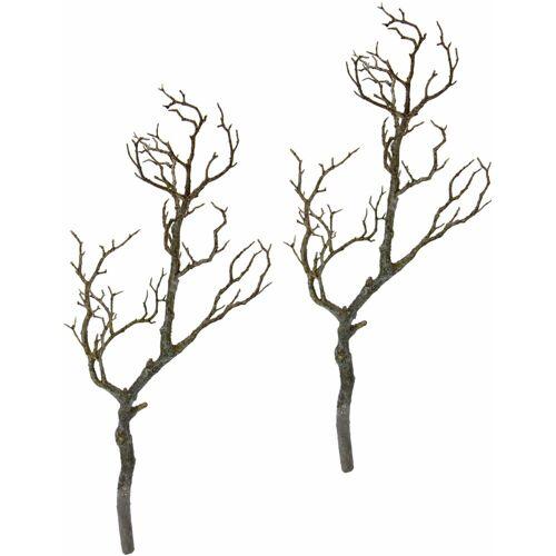 Kunstpflanze, Höhe 67 cm