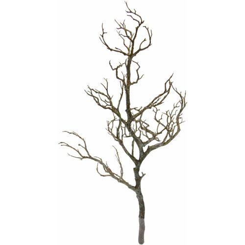 Kunstpflanze, Höhe 80 cm