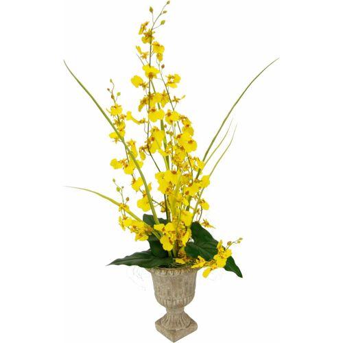 Kunstpflanze, Höhe 72 cm
