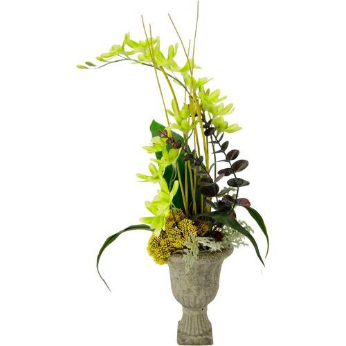 Kunstpflanze, Höhe 51 cm