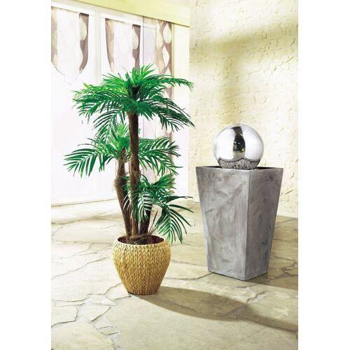 Kunstpalme »Areca Palme«
