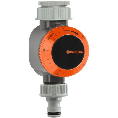 GARDENA Bewässerungsuhr »01169-20«, grau