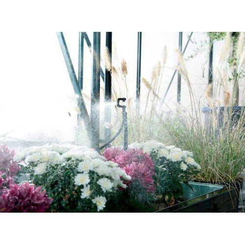 Vitavia Bewässerungszubehör »MGS24«, 2,5 bis 6 m²