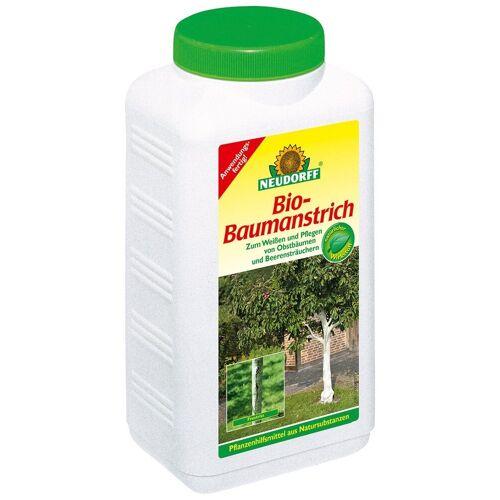 Neudorff Pflanzenpflege »Bio-Baumanstrich«, 2 l, bunt