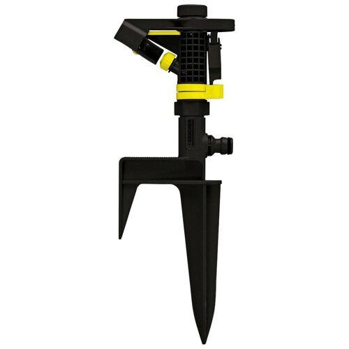 Kärcher Kreisregner »PS 300«, schwarz