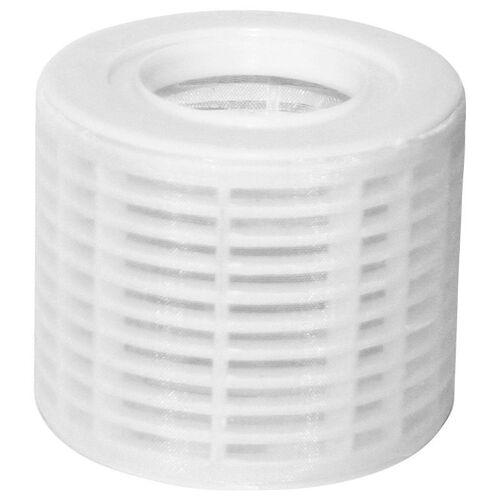 AL-KO Ersatzfilter, Filtereinsatz