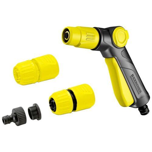 Kärcher Set: Spritzpistole »2.645-289.0«, gelb