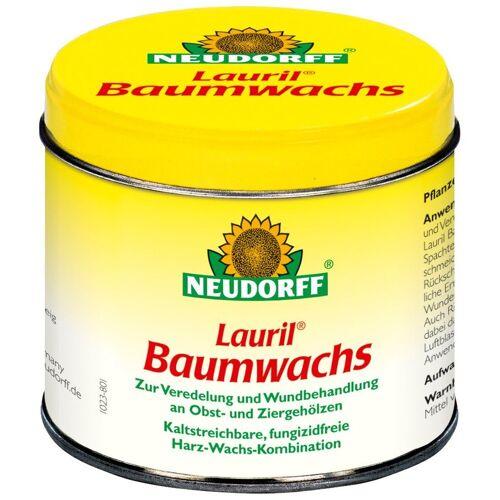 Neudorff Pflanzenpflege »Lauril Baumwachs«, 250 g, bunt
