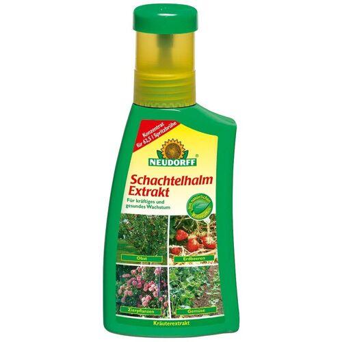 Neudorff Pflanzenpflege »Schachtelhalm Extrakt«, 250 ml, bunt