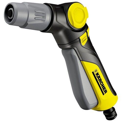 Kärcher Spritzpistole »Plus«, gelb